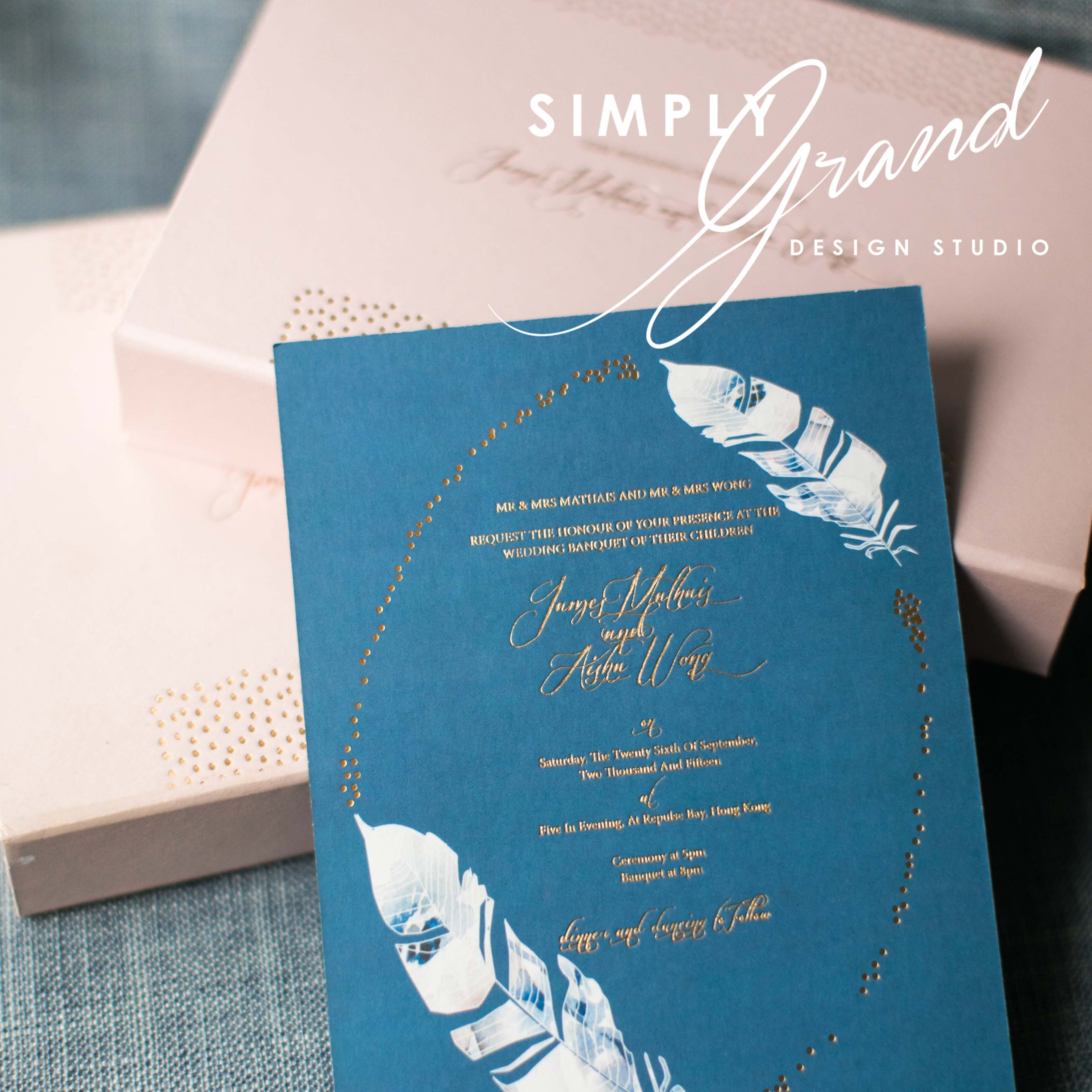 Simply_Grand_Production_Stationery_Invitation_Card_1_3