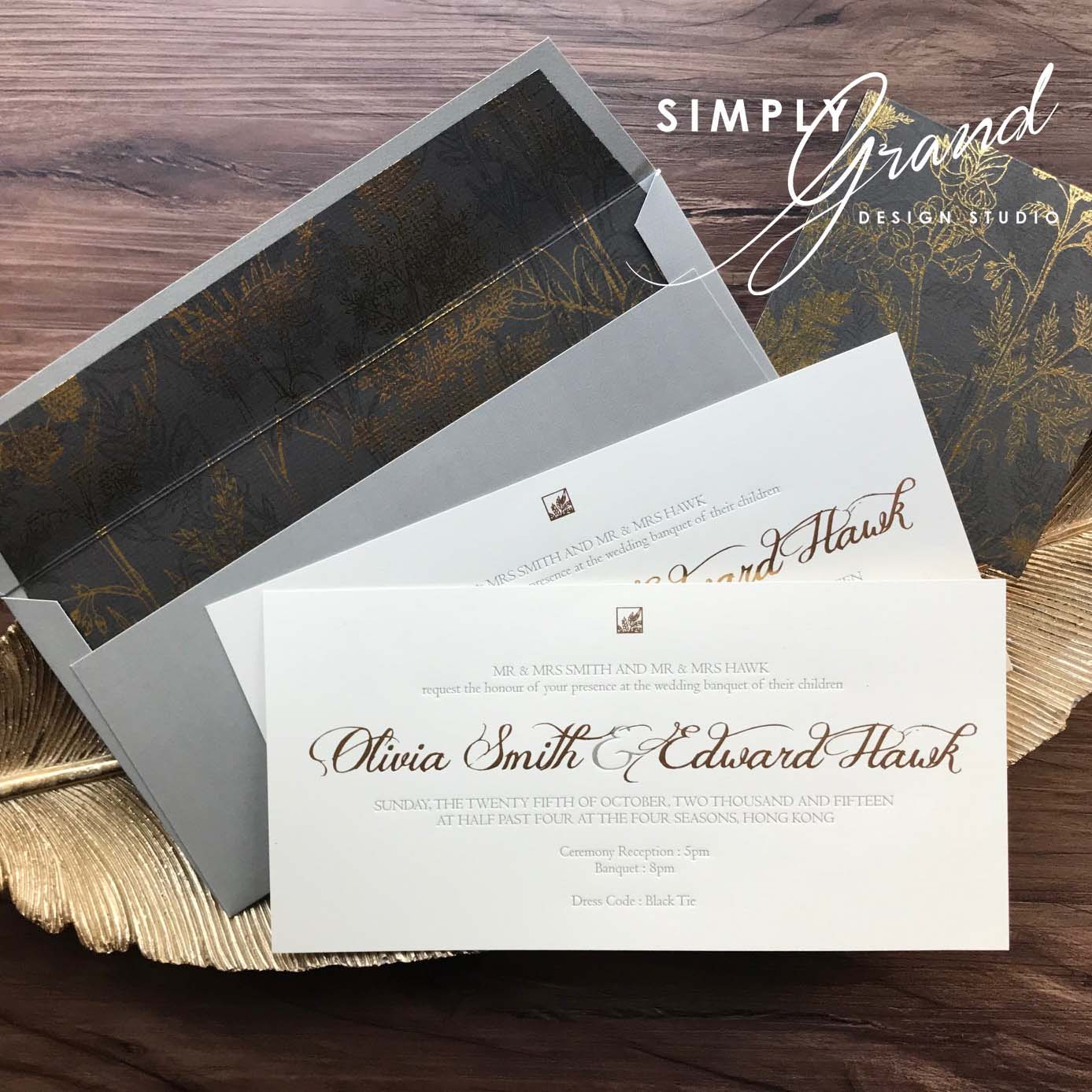 Simply_Grand_Production_Stationery_Invitation_Card_3_1
