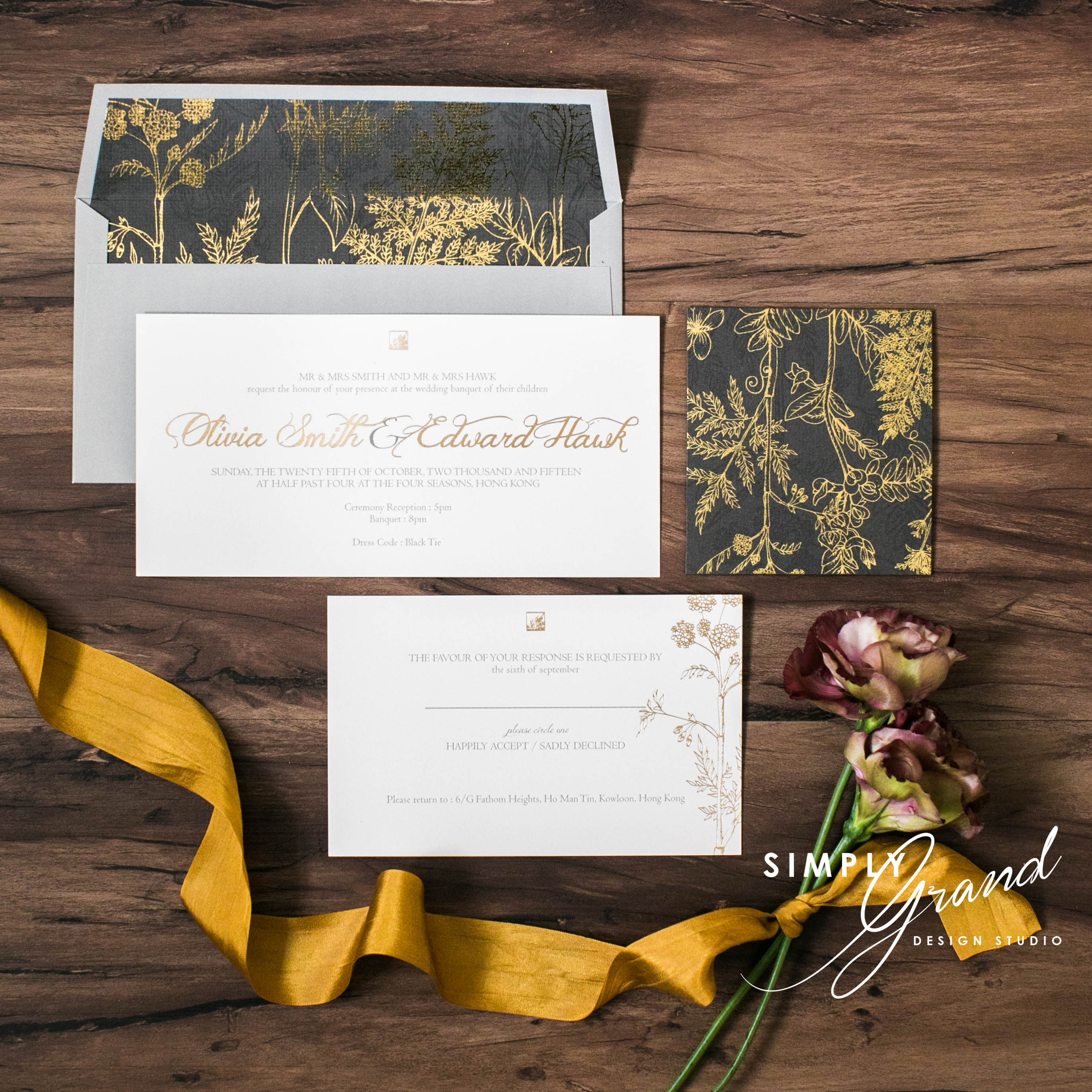 Simply_Grand_Production_Stationery_Invitation_Card_3_2