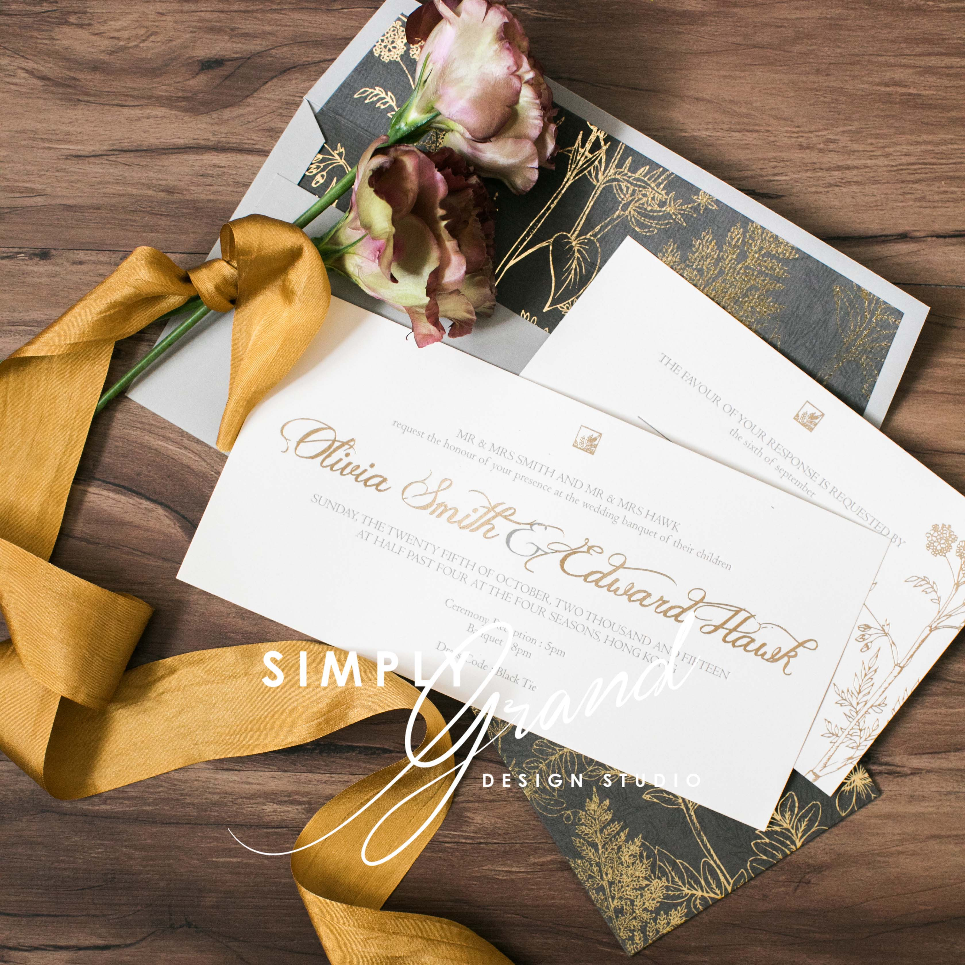 Simply_Grand_Production_Stationery_Invitation_Card_3_3