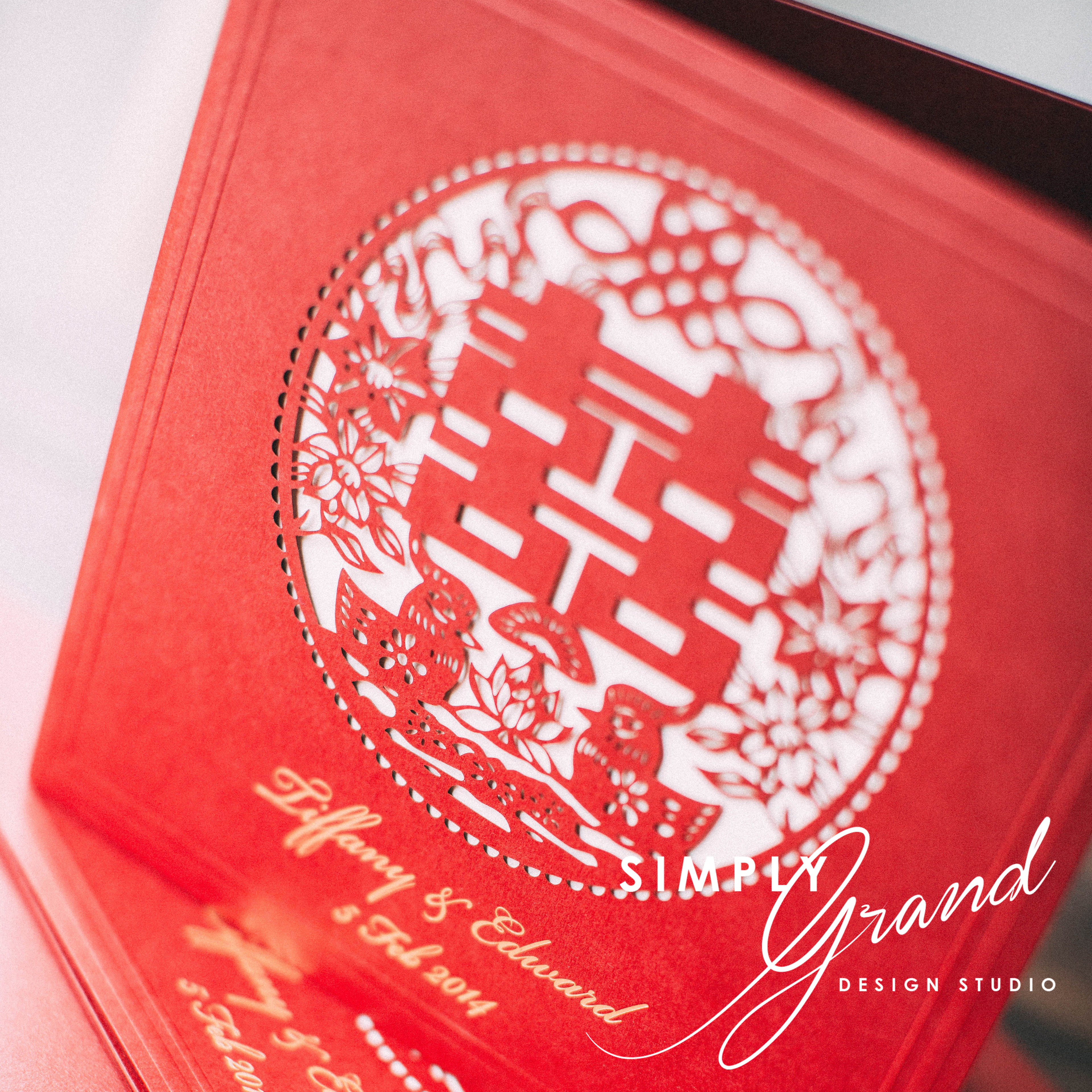Simply_Grand_Production_Stationery_Invitation_Card_4_1