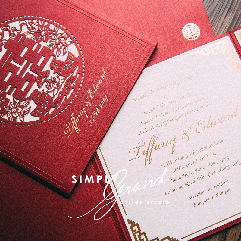 Simply_Grand_Production_Stationery_Invitation_Card_4_2