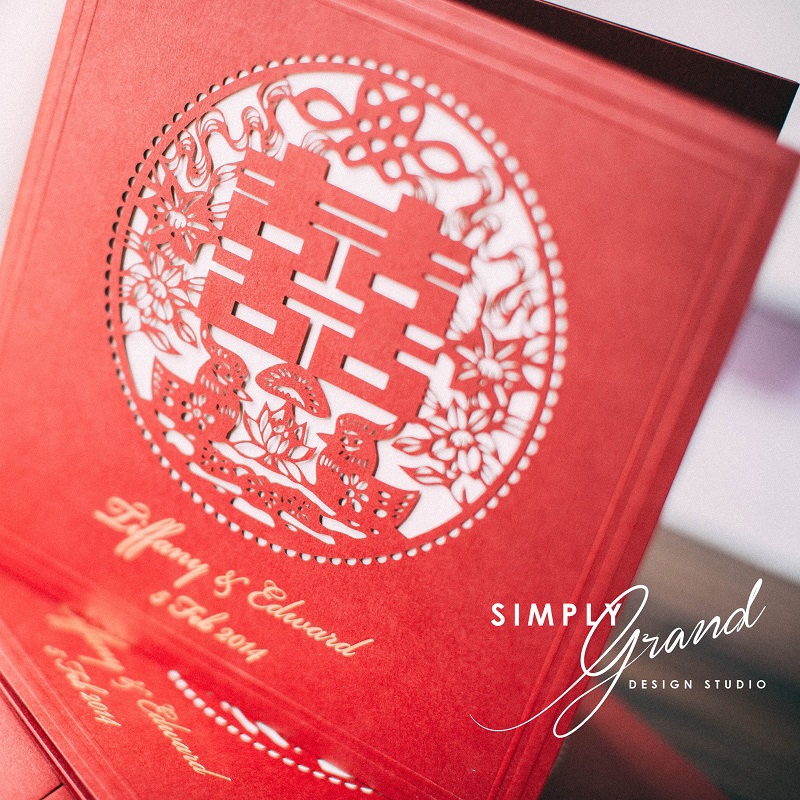 Simply_Grand_Production_Stationery_Invitation_Card_4_3