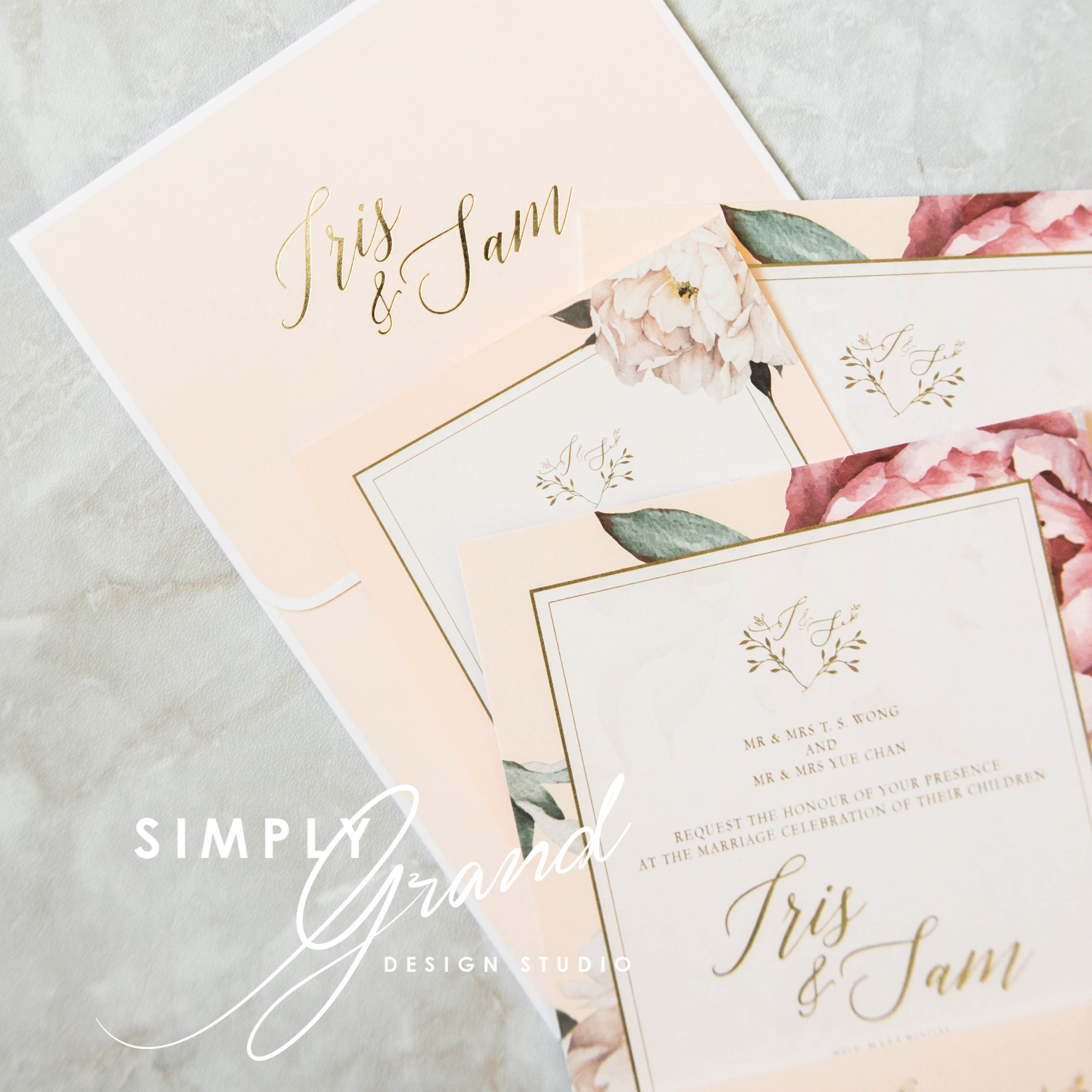 Simply_Grand_Production_Stationery_Invitation_Card_5_3