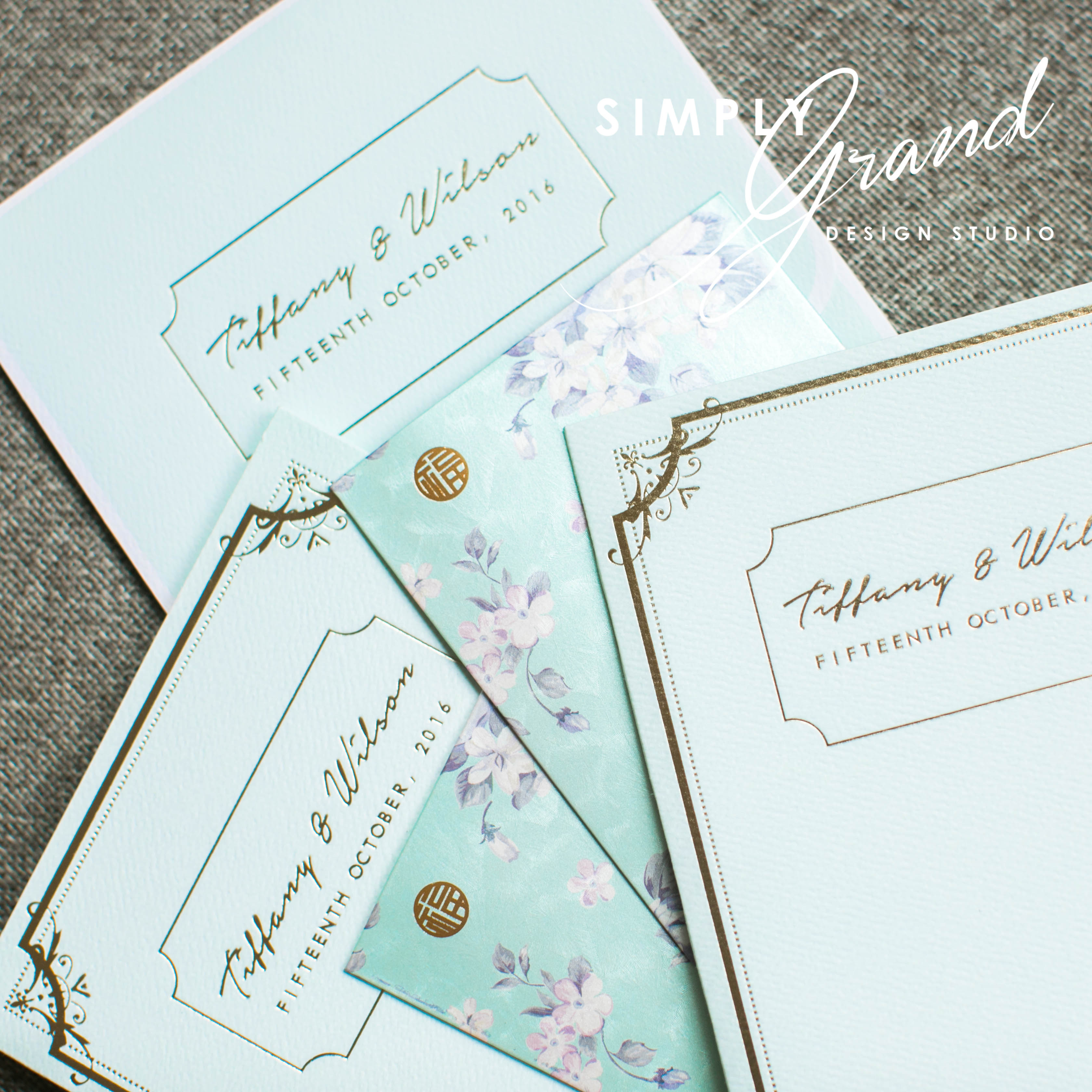 Simply_Grand_Production_Stationery_Invitation_Card_6_1