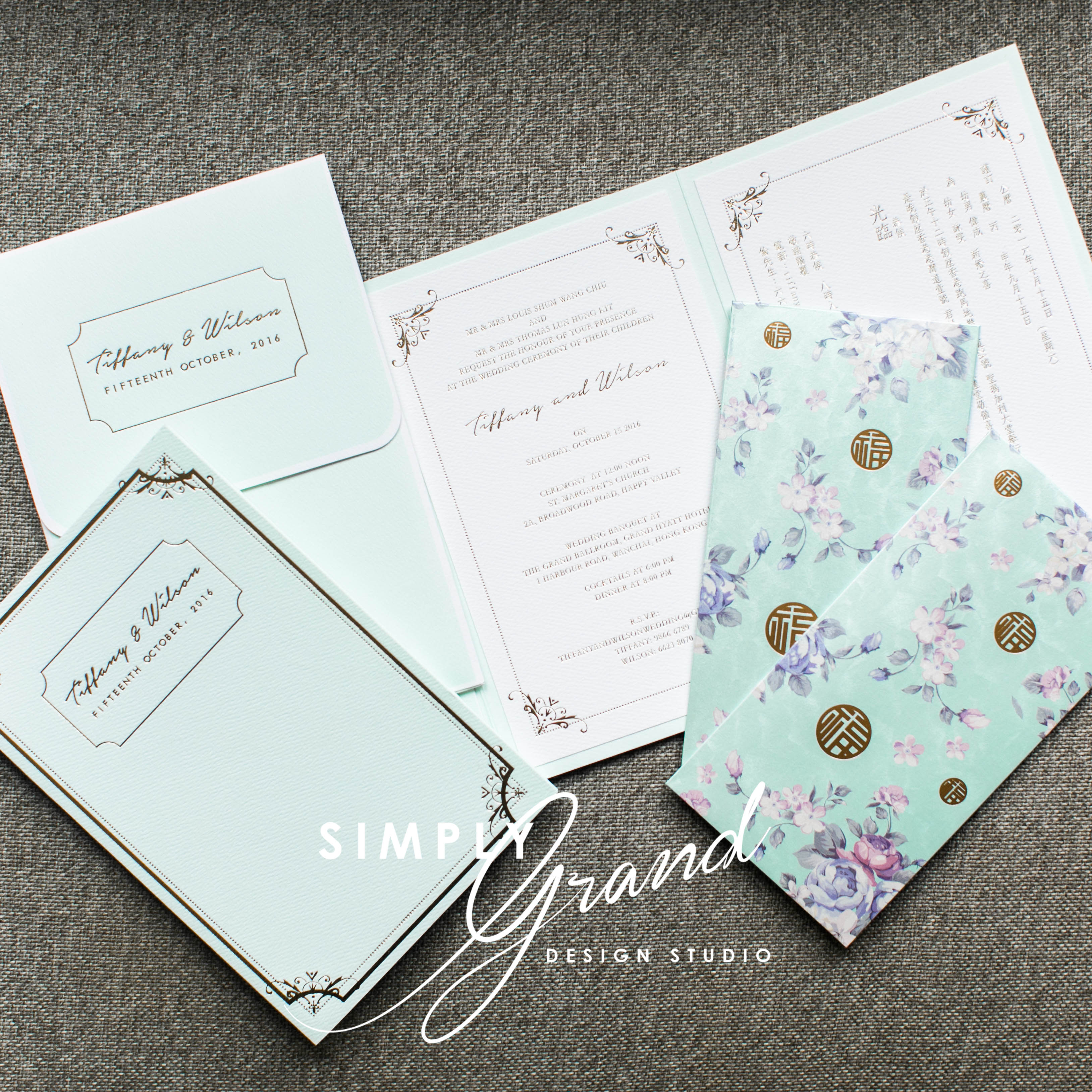 Simply_Grand_Production_Stationery_Invitation_Card_6_2