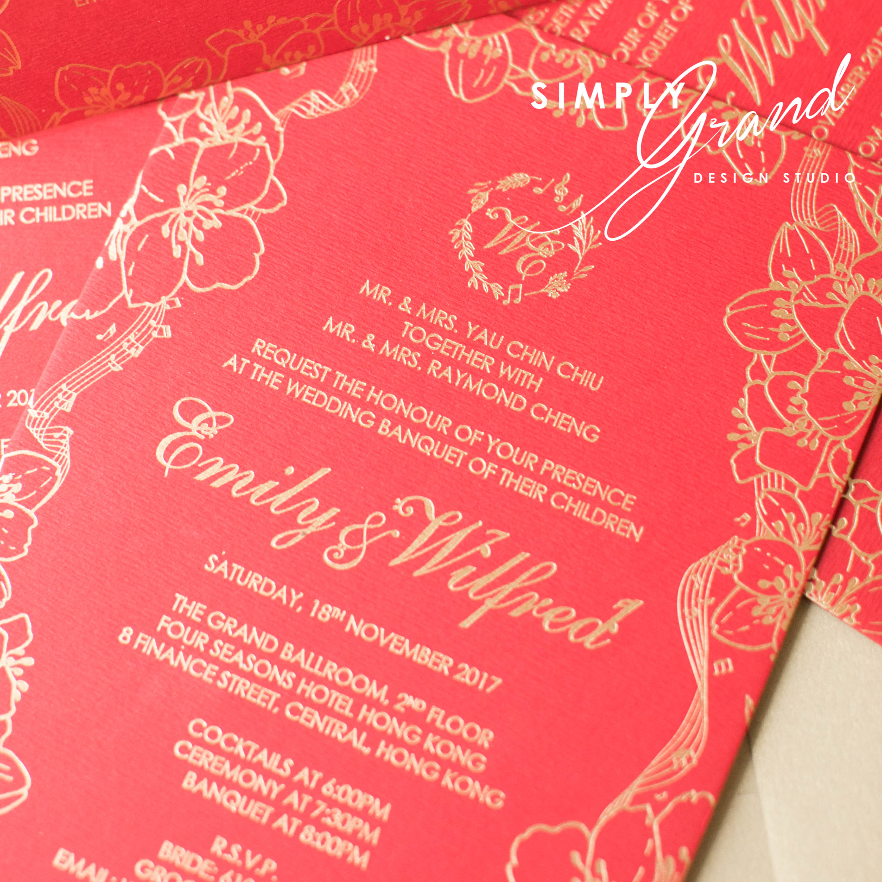 Simply_Grand_Production_Stationery_Invitation_Card_7_1