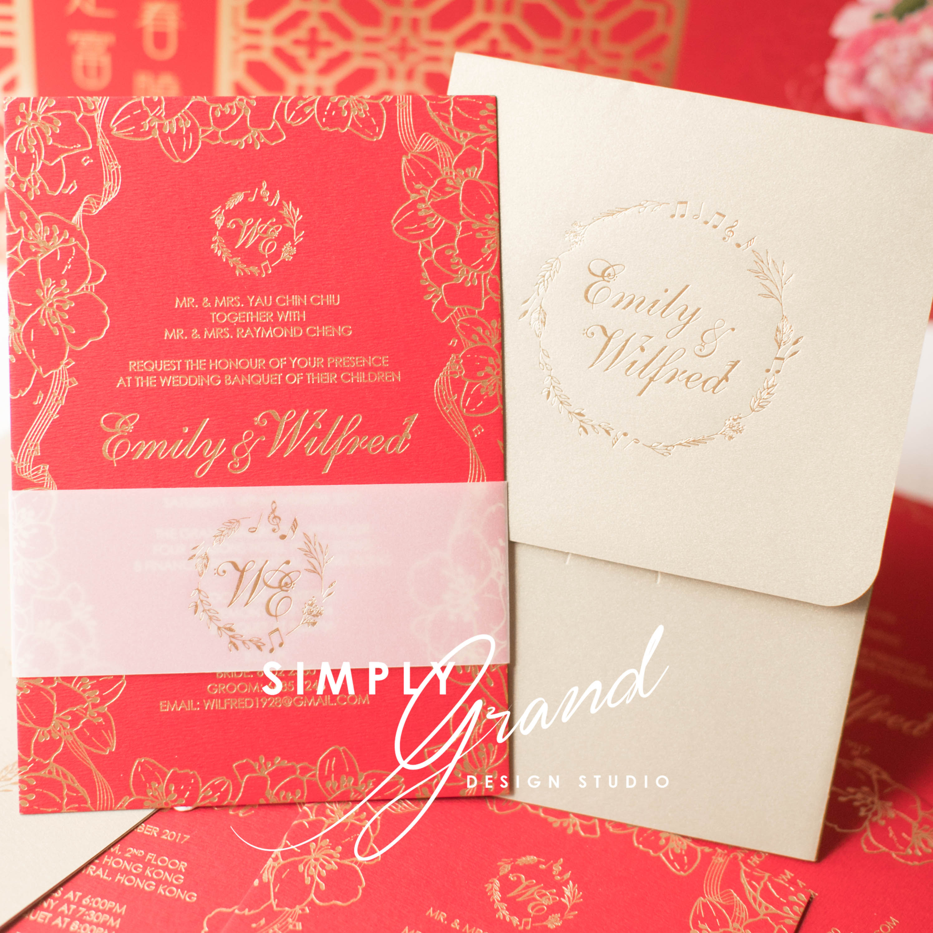 Simply_Grand_Production_Stationery_Invitation_Card_7_3