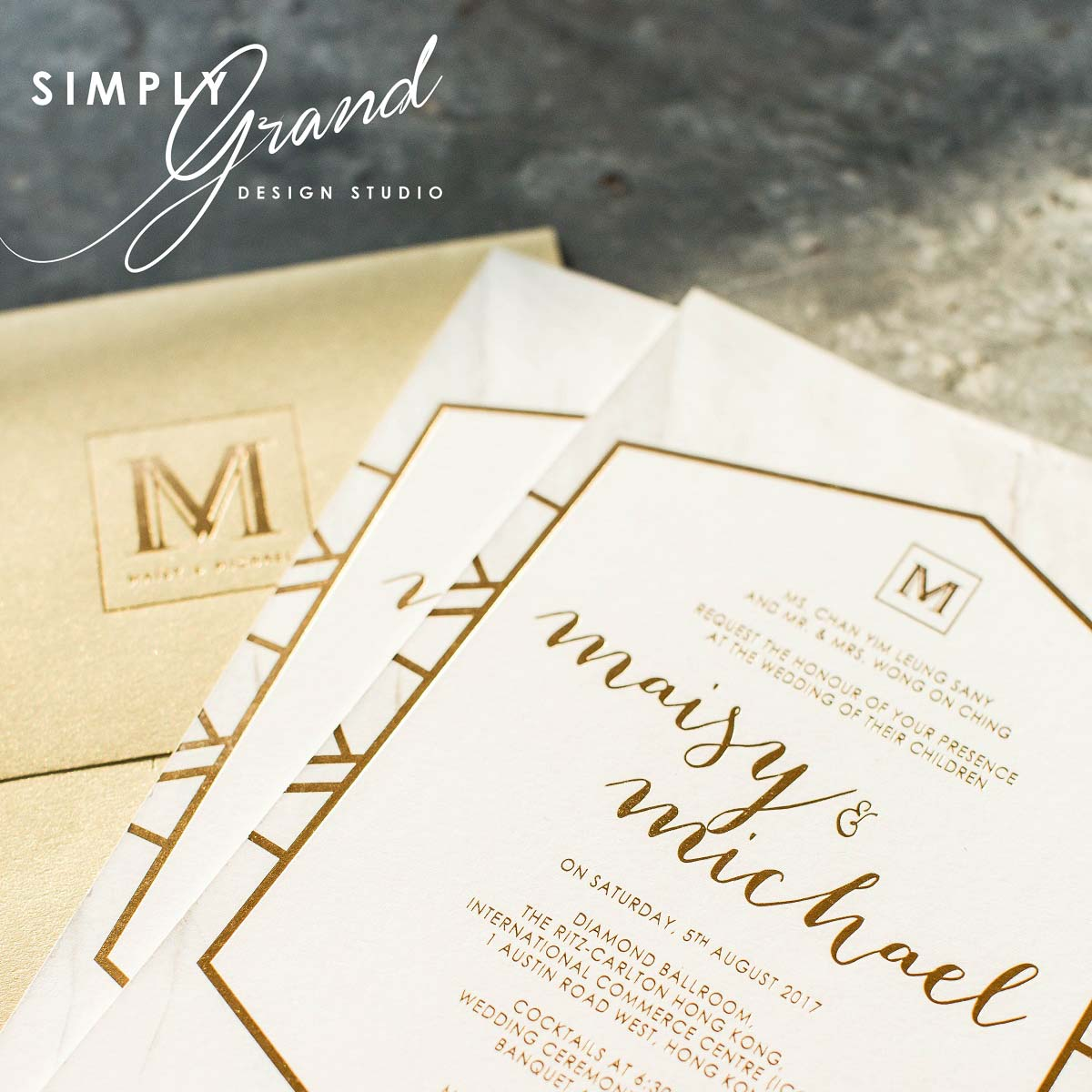 Simply_Grand_Production_Stationery_Invitation_Card_8_1