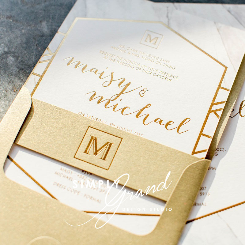 Simply_Grand_Production_Stationery_Invitation_Card_8_2