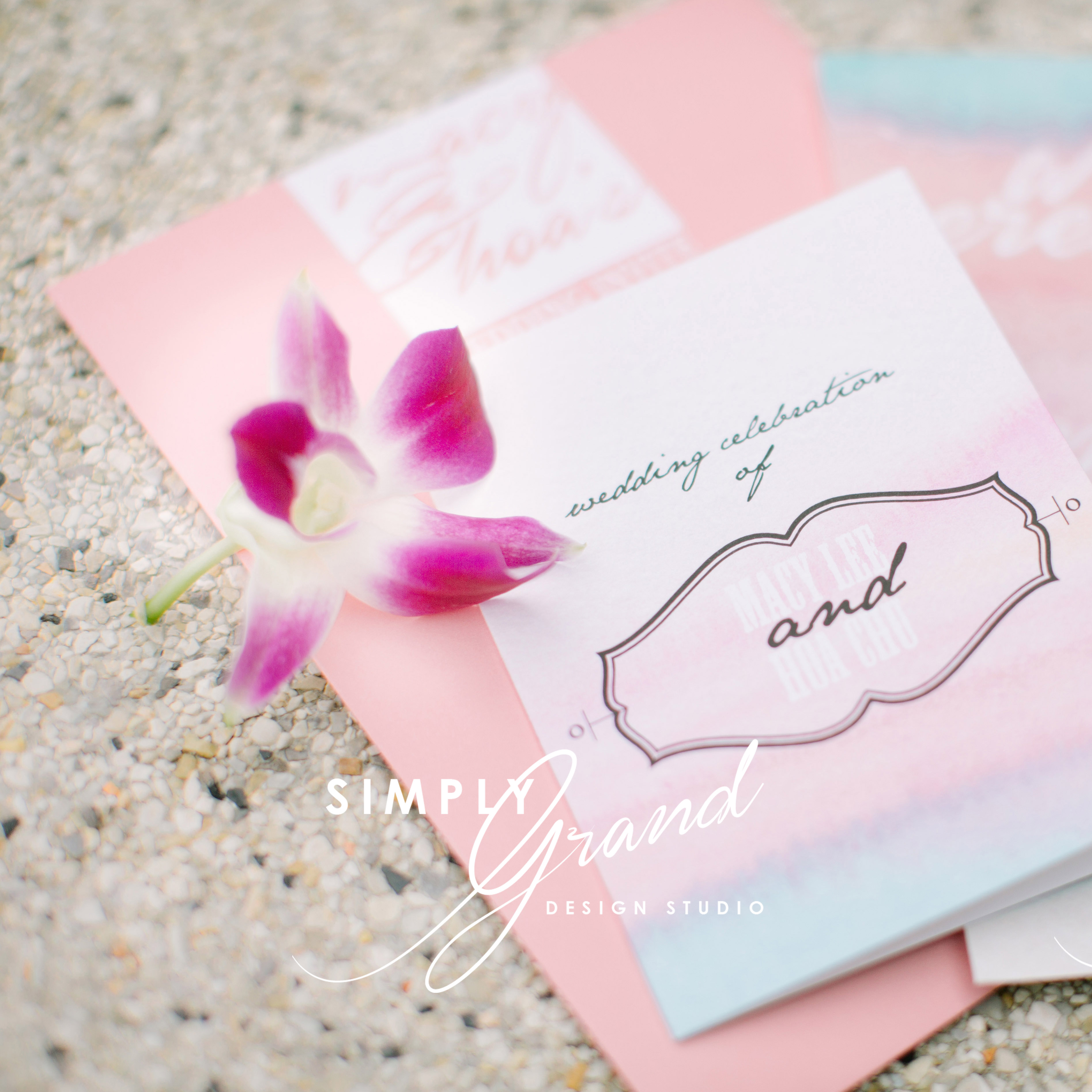 Simply_Grand_Production_Stationery_Invitation_Card_9_2