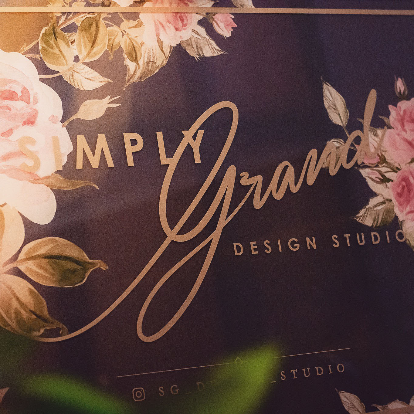 Simply_Grand_Production_Stationery_Invitation_card_design_10_3